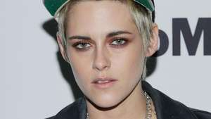 Penampilan Kristen Stewart ini Yay or Nay?