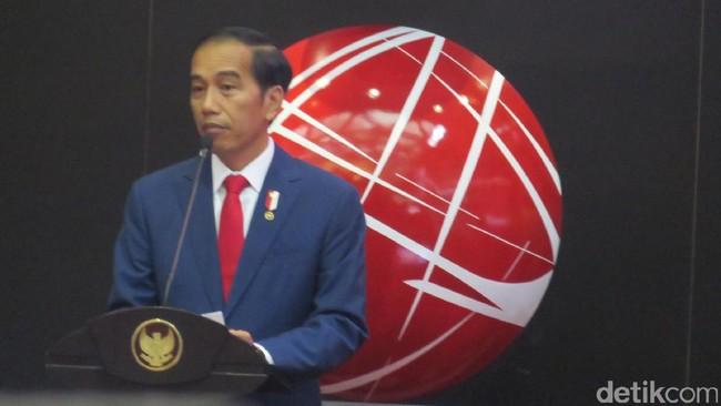 Menanti Jokowi Effect di Periode Kedua, Ada Lagi Nggak Ya?