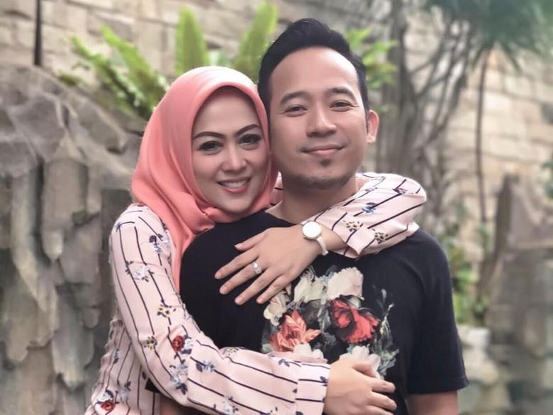 Hobi Main Games, Denny Cagur Ternyata Sering Cueki Istri
