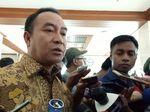 Dorong Angket Iriawan, PD: Pemerintah Lakukan Skandal Besar!