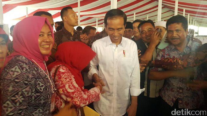 Foto: Syahdan Alamsyah