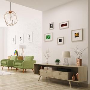 5 Kesalahan Umum yang Sering Dilakukan Saat Menata Ruang Keluarga