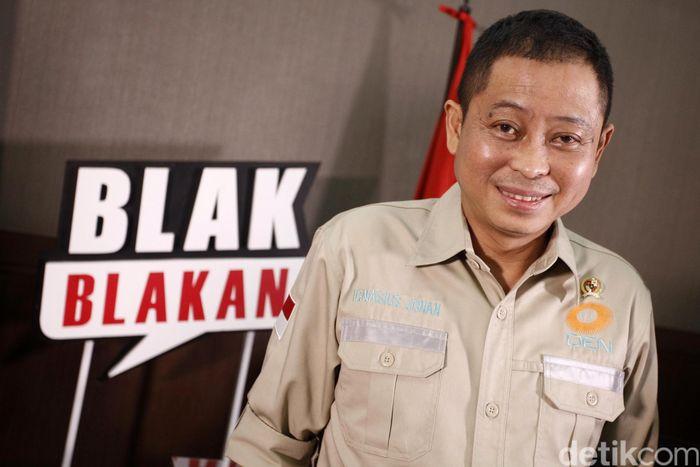 Pemerintah dan Freeport pada 29 Agustus 2017 mengumumkan 3 kesepakatan penting, yaitu divestasi 51% saham Freeport ke pihak nasional Indonesia, pembangunan smelter dalam 5 tahun, serta penerimaan pajak dan royalti yang lebih besar bagi pemerintah Indonesia.