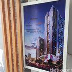 Apa Kabar Proyek Rusun Nempel Stasiun Tanjung Barat?