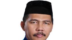 Demokrat Dorong Wagub Sumsel Maju Pilgub