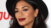 Nicole Scherzinger Pernah Bekerja Jadi SPG Demi Bisa Kuliah