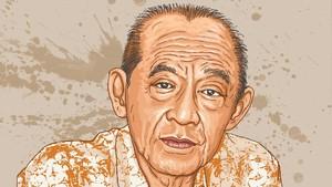 Menyikapi Kaum Waria, Berkaca kepada Gubernur Ali Sadikin