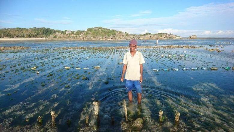 Ribuan Nelayan NTT Menggugat ke Pengadilan Australia