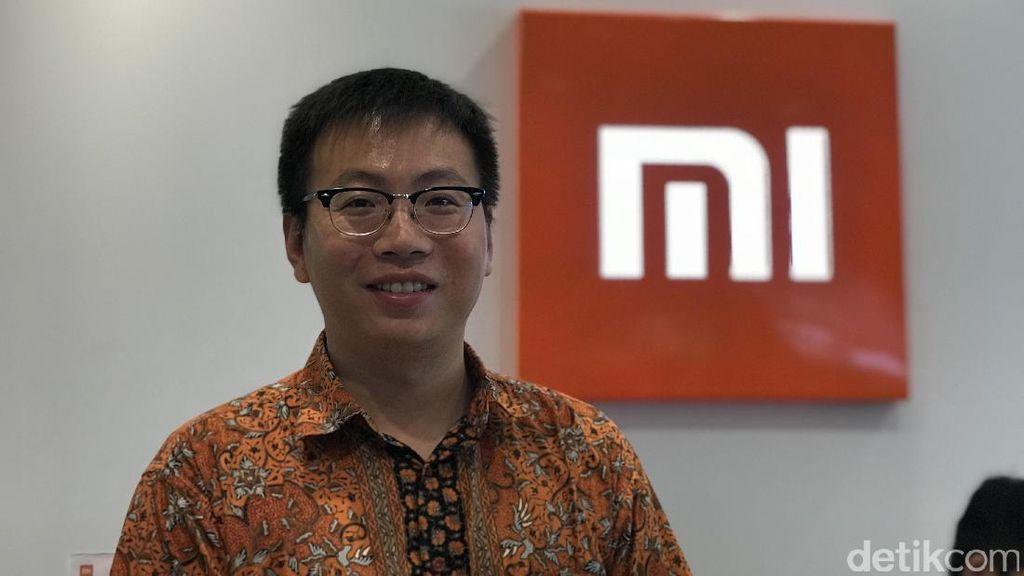 Bos Xiaomi Indonesia Bingung Pocophone Mejeng di Situs Kominfo