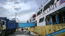 Evaluasi Tol Laut, Menteri Perhubungan Ubah Basis Sistem Kontrak