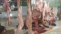 Kenapa RI Bergantung Daging Impor? Ini Kata Pengusaha
