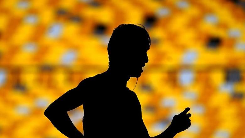 Satlak Prima Sebut Kesulitan Dana, tapi Malah Tambah Beban Sendiri