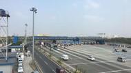 90 Ribu Kendaraan DIprediksi Kembali ke Jakarta via GT Cikarut