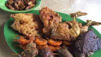 7 tempat ini bisa jadi tujuan makan murah dan enak di bogor rh food detik com