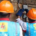 PLN Terbitkan Surat Utang Global US$ 2 Miliar