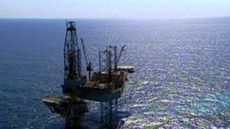 Australia dan Timor Leste Capai Kesepakatan Soal Batas Maritim