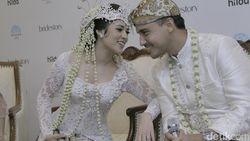 Intip Deretan Tips Cinta dari Raisa, Love Banget