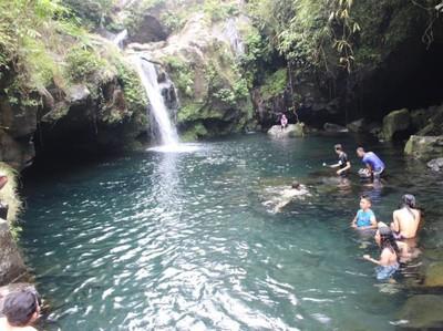 17 Tempat Wisata di Purwokerto yang Wajib Dikunjungi saat Liburan Akhir Tahun
