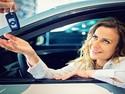 Trik Jitu Agar Tidak Tertipu saat Beli Kendaraan Online