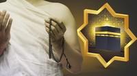 Arab Saudi Hentikan Umrah, Asosiasi Haji-Umrah Imbau Jemaah Tak Refund