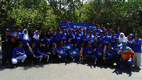 Pelajar SMA Yogyakarta Lagi Gandrungi Ini