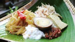 9 Rekomendasi Wisata Kuliner Solo, Enak-enak Banget!
