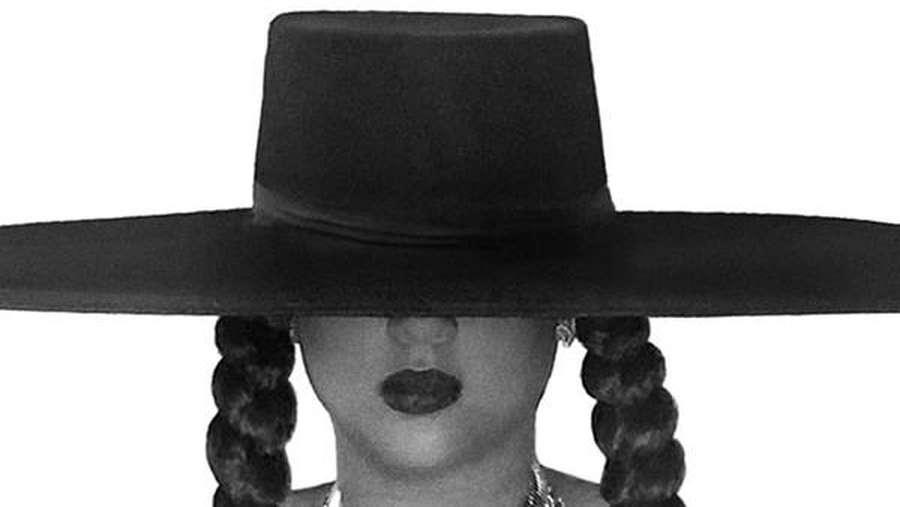 Perayaan Ulang Tahun yang Unik dari Michelle Obama untuk Beyonce