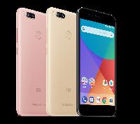 Xiaomi Indonesia Sebar Undangan Ponsel Android One