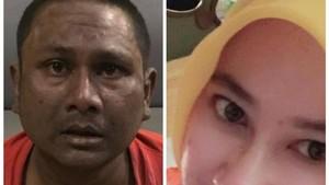 Agar Kasus Suami Bunuh Istri Tak Terjadi, Ini Nasihat BKKBN