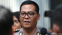 Pria yang Ancam Tembak Jokowi Menyesal dan Tak Bermaksud Menghina