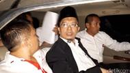 Alfian Tanjung Dipolisikan soal Rezim Komunis, Pengacara: Yakin Ditolak