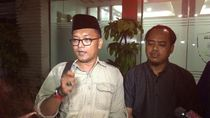 PSI: Pembebasan Abu Bakar Baasyir Seperti Antasari, Tak Terkait Pilpres