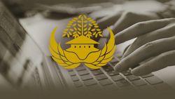 Pemda Belum Setor Formasi CPNS ke Situs Online, Ini Sebabnya