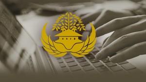 Cek Daftar Lulusan Seleksi CPNS 2017 Hanya di detikFinance