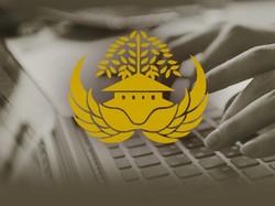 Ada Formasi Khusus di CPNS 2021, Ini Rincian Syarat Pendaftarannya
