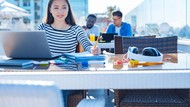5 Perguruan Tinggi dengan Lulusan Terbanyak pada Prodi Manajemen