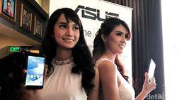 Asus Zenfone 4 Max Pro, Baterainya Bisa Tahan 46 Hari