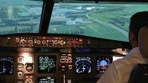 Video Pilot RI Gagal Ujian Beredar Lagi, Kemenhub: Tidak Benar!
