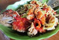 5 Restoran Seafood di Depok yang Cocok Buat Kumpul Keluarga