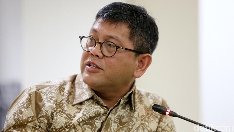 Orang Aceh ke KL Dulu Baru ke Jakarta, Politikus NasDem: Negara Ditertawakan