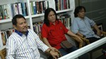 Balawan dan Barry Likumahuwa Tutup JAK JAZZ 2013