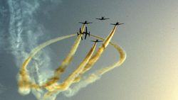 Anggaran Dialihkan, F8 Makassar Batal Digelar