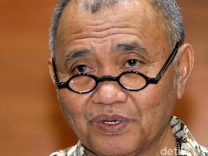 KPK Ingin Indonesia Contoh Swedia soal Budaya Malu Pamer Kekayaan