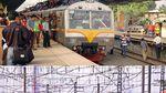 Kereta Api Dulu dan Kini, Tak Lagi Bau Pesing-Stasiun Bebas Asongan