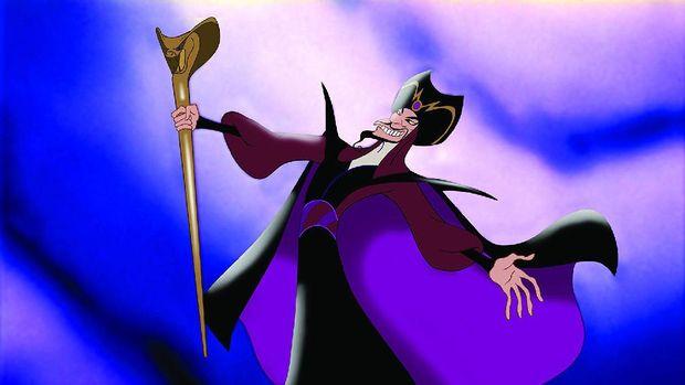 Disney Ungkap Detail Pemain dan Karakter untuk Live-Action 'Aladdin'