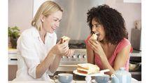 Kenapa Manisnya Gula Selalu Bikin Ketagihan? Ini Kata Dokter Saraf