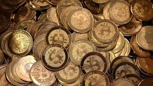 Awas! Bitcoin Pernah Dijadikan Modus Investasi Bodong