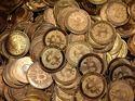 Anjlok Lagi, Harga Bitcoin Kini Hanya Rp 90 Juta