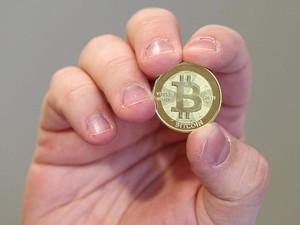 Bitcoin Jadi Sorotan Dunia, Bagaimana Posisi RI?