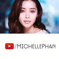 Ria Ricis Cuma 2 Hari Pamit dari YouTube, Ini Kondisi Mental yang Dialaminya